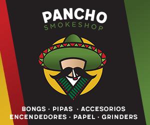 PANCHO-300px